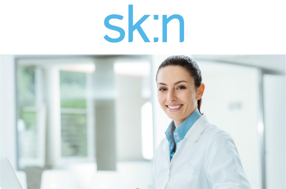 sk:n acquires The Mole Clinic