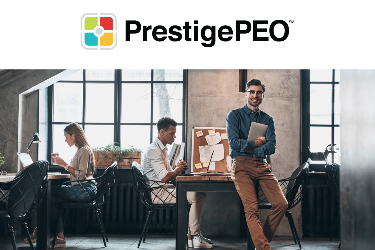 TriSpan Provides Strategic Investment to Prestige PEO Holdings, LLC
