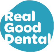 Real Good Dental Receives a Significant Investment from TriSpan with the backing of Keyhaven Capital